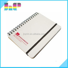 Y-O bound school exercise book printing