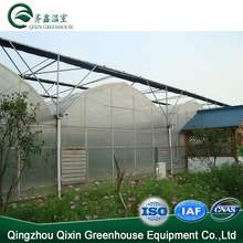 the cheapest plastic film used commercial hydroponics greenhouses Malaysia