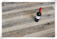 EIR parquet wide plank engineered laminated flooring