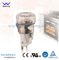 E14 T25 Lamp Light