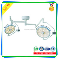 dental light arm,cold light operation lamp ,Jianghai Brand