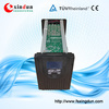 Car inverter power supply CE approved ac dc power supply 1000w