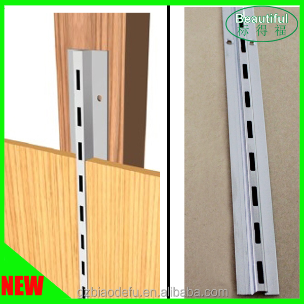hot sell for Metal upright square post