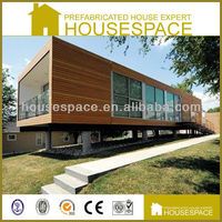 Movable EPS Neopor Cheap Prefab Homes