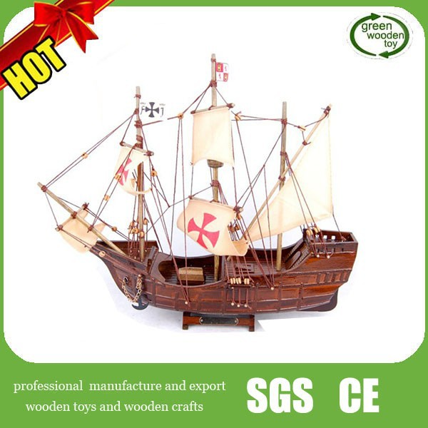 wooden model ship kits,wooden model ship ss central america