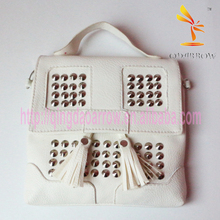 Newest Design Custom Design Shoulder Bag/Handbag