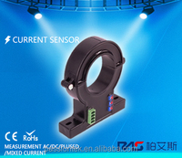 HTID-C31 series TRMS current transducer