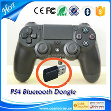 amazing ps4 accessories usb wireless dongle keyboard for ps4