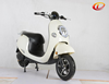 2017 new hybrid electric motorbike electric scooter 800w electric motorcycle with lights good quality