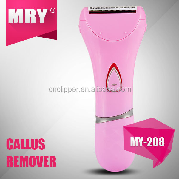 Cheap sales hair removal machine for man and women /shavers for man and women