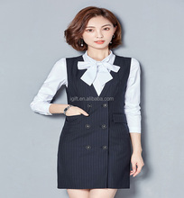 Preppy Style Design wholesale International High School Uniforms