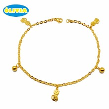 gold bracelet design for girls, bracelet jewelry, chain bracelet