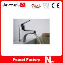 2015 different style wonderful upc shower faucet cartridge