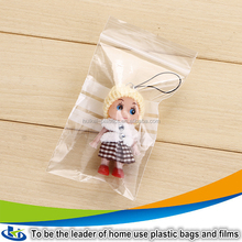 Small plastic bags for drugs/plastic bags small decorative/plastic bags for spices