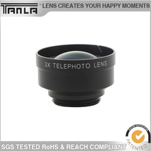New arrival !!! universal telephoto 18x lens camera mobile phone 8X Telescope Lens
