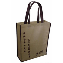 tesco shopping bags , Insulated Grocery Tote Bag