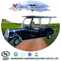 Wholesale Chinese 6 person CE approved Electric 4x4 Golf Car