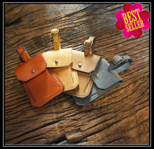 bulk custom leather luggage tags and pu luggage tag for travelling