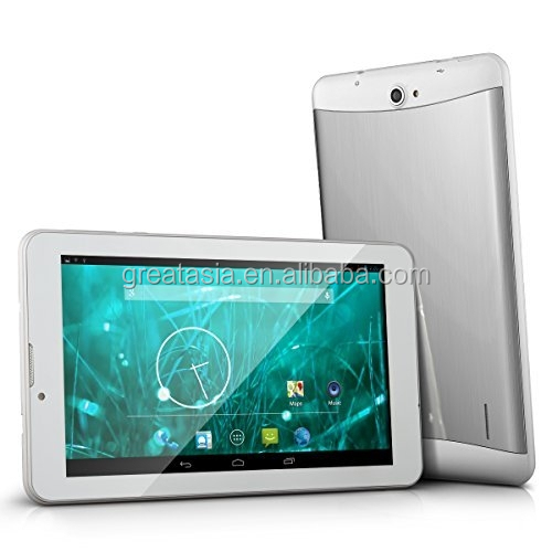 Christmas hot seller tablet android mid tablet best 7 inch cheap tablet pc