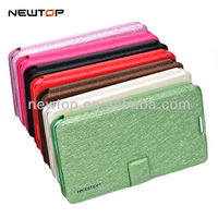 new fair phone case supply professional OEM/ODM