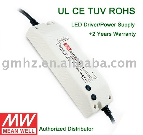 LED Driver 130w led power supply
