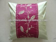latest replacement cushion covers outdoor furniture