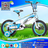 children motorcycle bicycles/fabrica de bicicletas da China