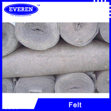 low price thick Hard Wool Felt Sheet made in China hot sale