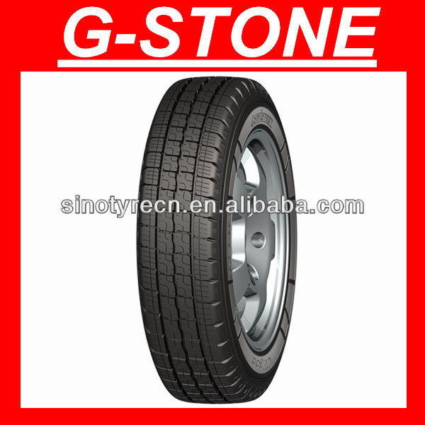 175/70R13 185/65R14 195/65R15 car tire for sale, G-STONE tire made in China, winter tire summer tire