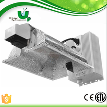 1000w hps double ended bulb reflector/ 600w digital electronic ballast/ 36w t8 batten fitting