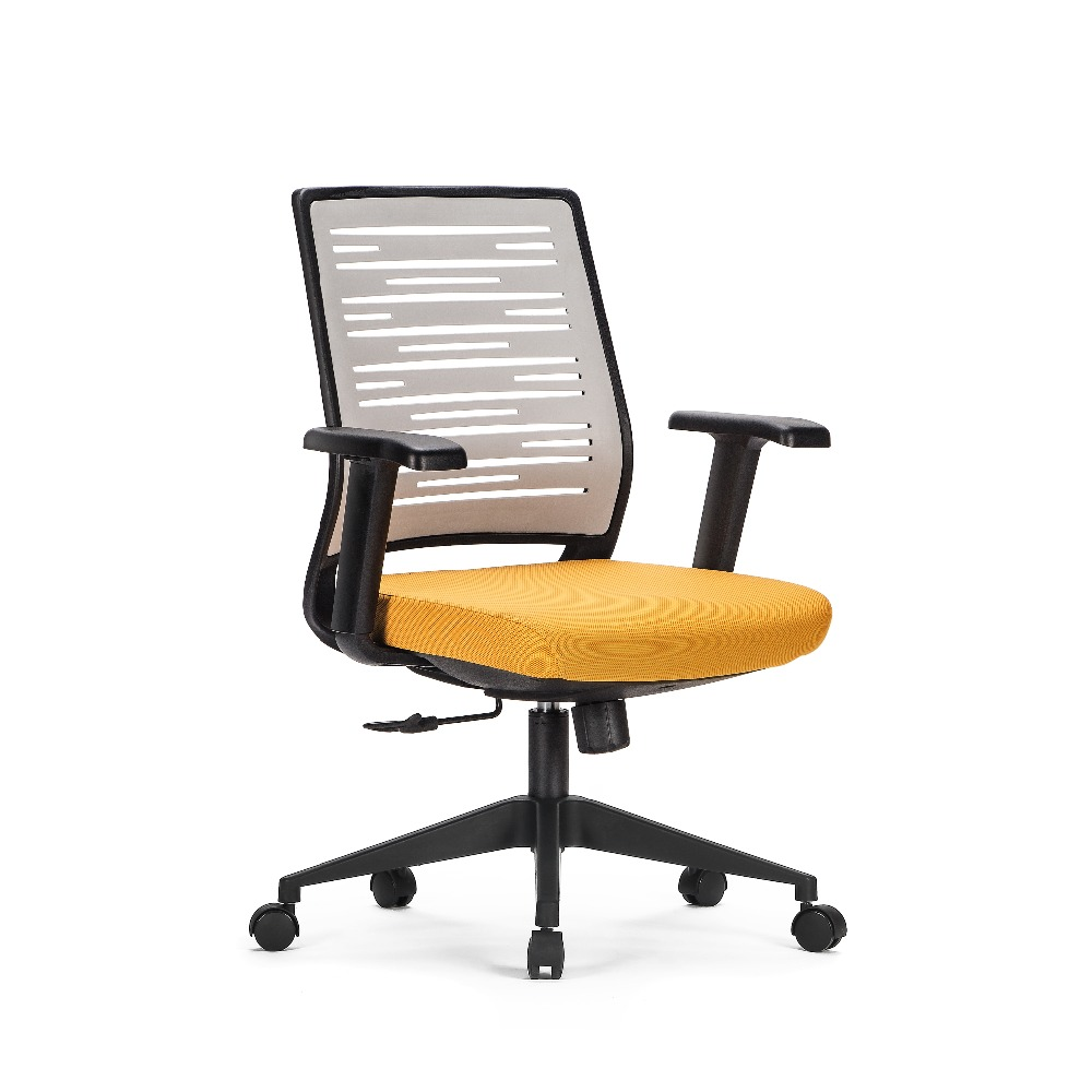 Comfortable Modern Desk Chair Enchanting Small