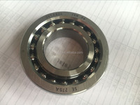 BSA212 C Ball Screw Support Bearings BSA 212 C angular contact ball bearing