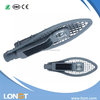 60W LED Street Light Hot Selling