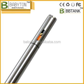 Cheap electronic cigarette drops