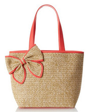 handing beach bag ladies stylish beach bags mini beach bag