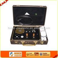 Aliexpress hitachi biochemical analyzer