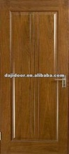 Luxury Interior Wooden Composite Doors Model DJ-S3504