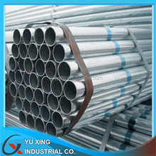 Galvanized Pipe,pre galvanized,galvanized coating pipe