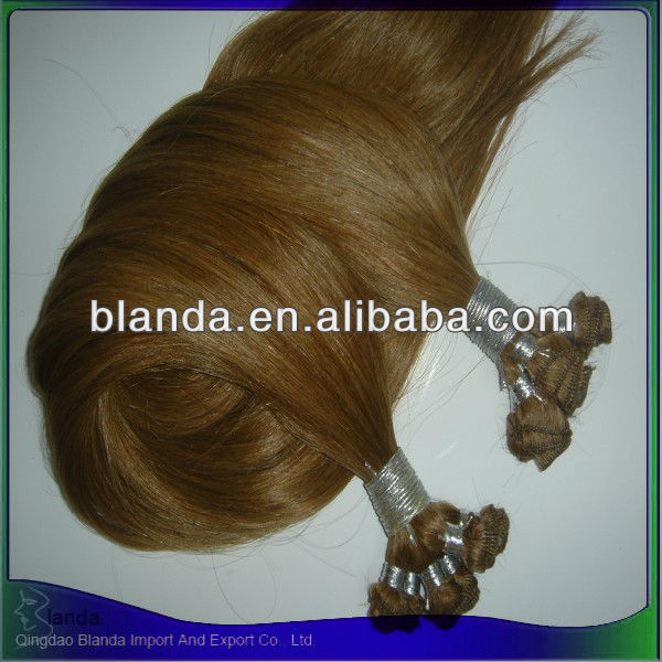 Top grade quality hair extensions new york wella products