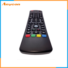 Most popular smart black power plus universal remote control codes