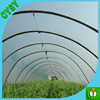UV Treated Agricultural Plastic Cover Film
