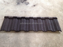 high quality china roof tiles metal roofing philippines 1335*420mm galvanized roofing sheet