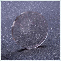 New arrival 10x magnifying glass prices