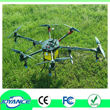 Battery power agricultural pesticide sprayer drone agricultural sprayer