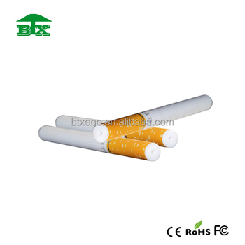 Free sample 500 puffs disposable electronic cigarette 320mah one time use product