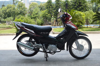 Chinese motorbike mini 50cc moped motorcycle cheap 50cc moped