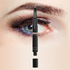 Customized no logo your own makeup private label waterproof eyebrow