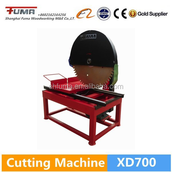 XD700 Stone Tile Cutting Machine