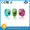 2015 New Arrival Kids GPS Watch Phone, Best Seller Wrist Watch Children GPS Watch G36 Q50