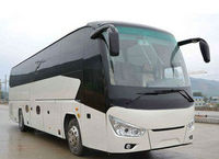 SGK6120 luxury large buses